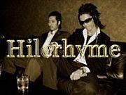 Hilcrhyme 九州版