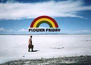 Flower Friday Skateboarders?