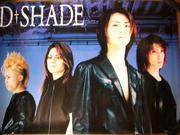 D-SHADE