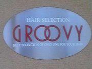 GROOVY  小倉店