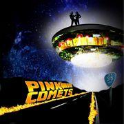 PINK COMETS ピンクコメッツ