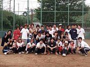 野球サークル★ピテカン★