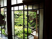 庭の情報交換会in関東