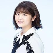 【SKE48】 北野瑠華 【KⅡ】