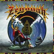 ZENOVAH