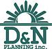 D&N PLANNING