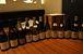 滋賀のワイン好きコミュニティ