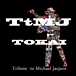 TtMJ東海 名古屋でBeat It!