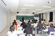 国際協力学専攻08年入学コミュ