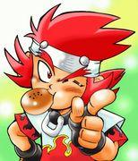 津島先生の熱い漫画が大好きだ!