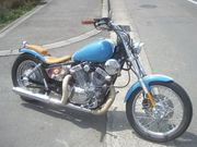 バイクは安く買い!高く売る!