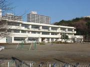 横浜市立若葉台西小学校