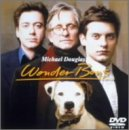 Wonder Boys - Curtis Hanson