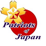 Patriots of Japan
