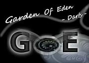 Garden Of Eden 「G・O・E」