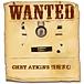 Gibson Chet Atkins SST & CE