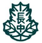 ☆長森中 2004年卒業生☆