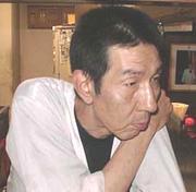 日本一まずいラーメン屋 彦龍
