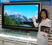 大画面 液晶テレビがほしい!