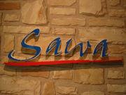SAWA.com