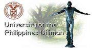 フィリピン大学(UP)