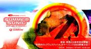 Summer Sonic 03