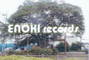 */ENOKI records/*
