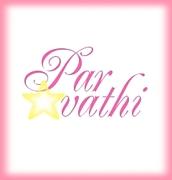 Par☆Vathi〜ネイルサロン〜