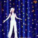 """DVD【TOUR """"GENIUS 2000""""】"""