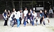 Medical Choir Softball Club