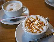 cafe de 'M'〜 カフェ会など