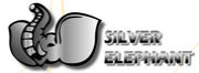 吉祥寺Silver Elephant