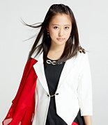 小田さくら(モーニング娘。'14)