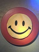 Darts Bar Smile's
