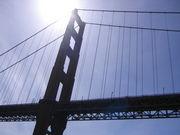 San Francisco写真同好会