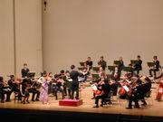 北大交響楽団2004卒