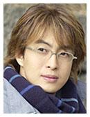 橋本弁護士