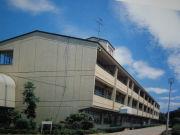 佐倉市立青菅小学校