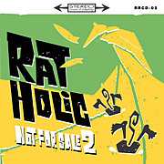 RAT HOLIC