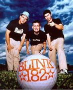 Blink-182 A&Airwaves Plus-44