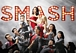 SMASH the Musical Drama
