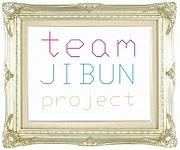 teamJIBUN projects