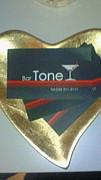 Bar Tone