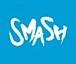 スマッシュ!!