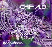 Chi-A.D.