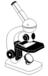 telocentrip