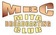 MBC(都立三田高校放送部)