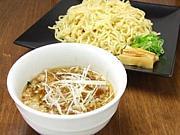 麺所 一寸道 大宮店