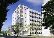 東邦大学★2012☆入学予定