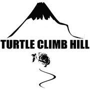 TURTLE CLIMB HILL by FRAT'S